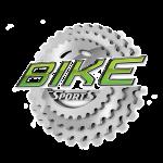 Logo-_bike_sports