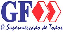 GF-Supermercado