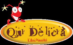 quidelicia-logo